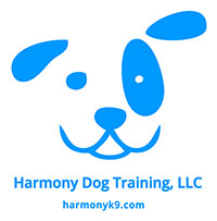 Harmony Dog Training