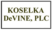 Koselka Devine Attorneys at Law