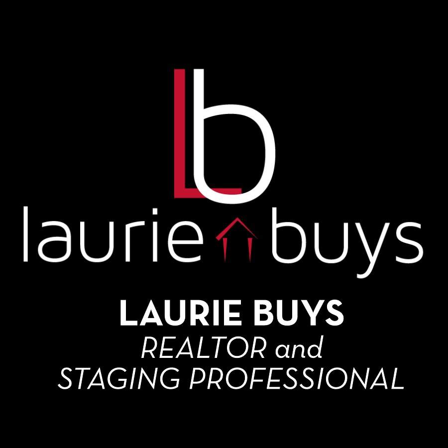 Laurie Buys realtor