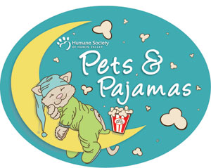 Pets and Pajamas